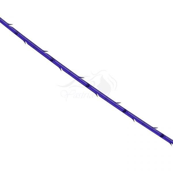 Yastrid PDO Face Lift Threads 18g 100mm for V Line Shaping