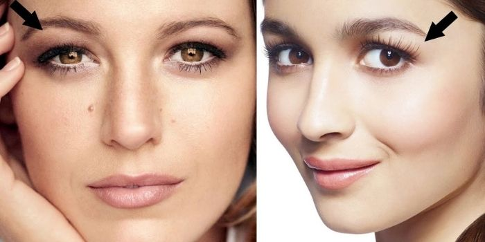 How To Fix Hooded Eyes Without Surgery